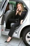 Business-Woman-Car-239181