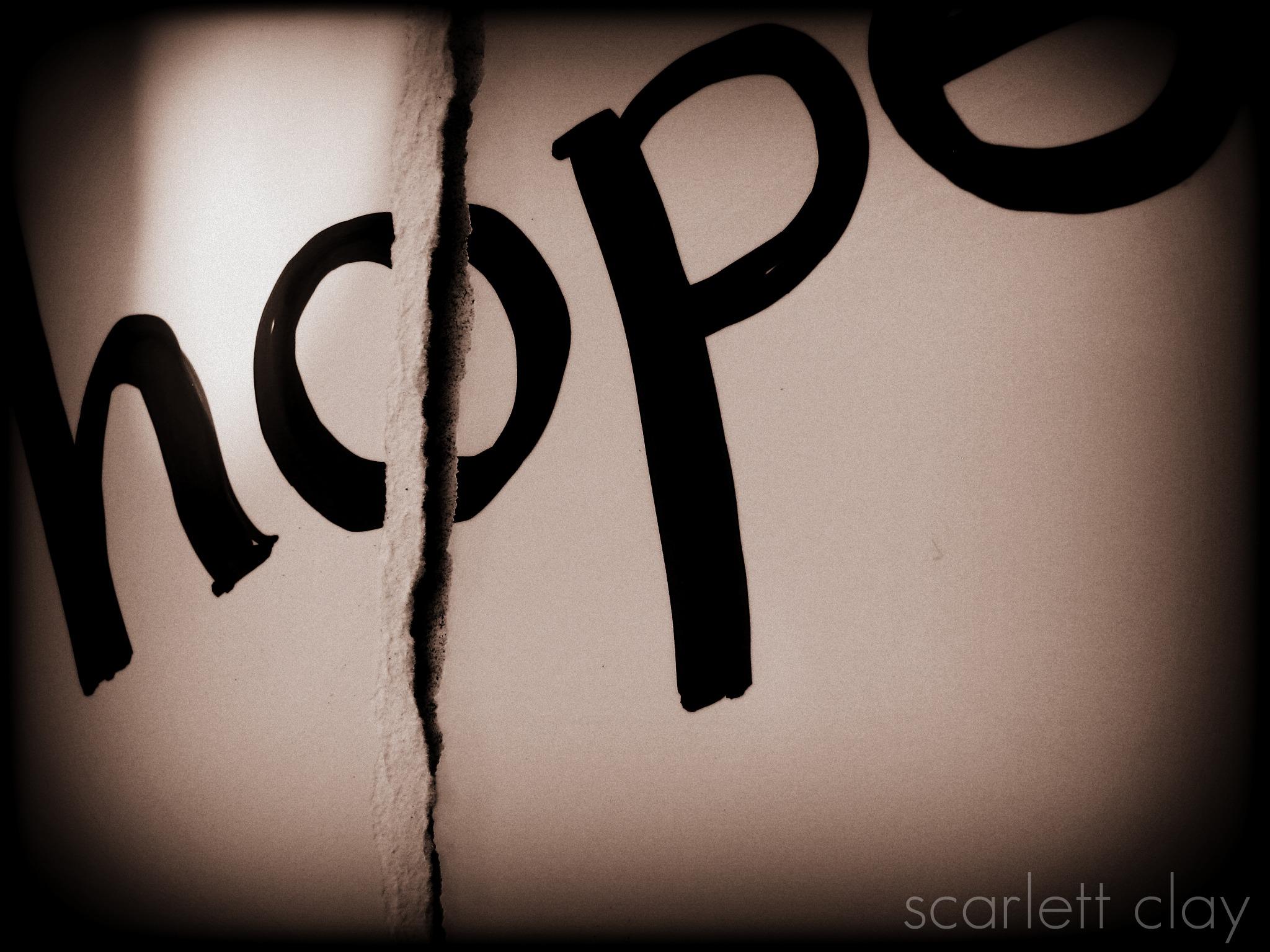 speranta1