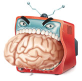 brain-tv