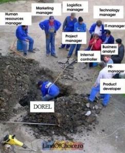 dorel_lamunca