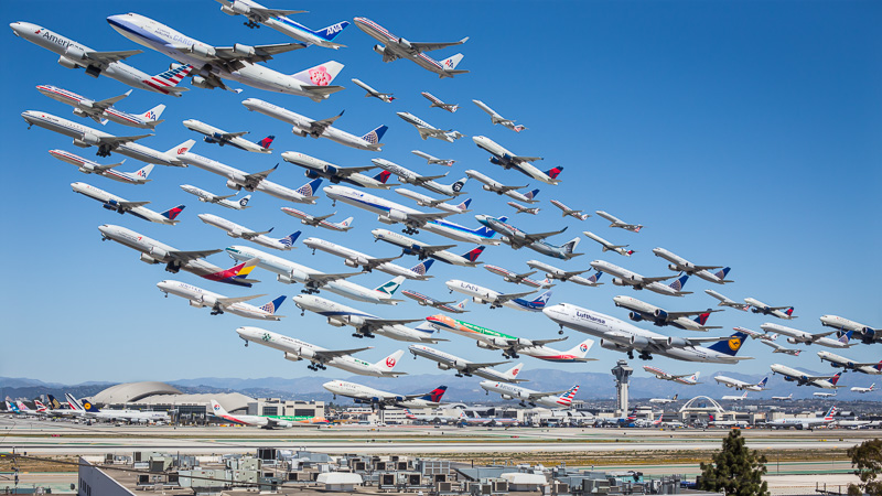 los-angeles-every-departure-photograph-2