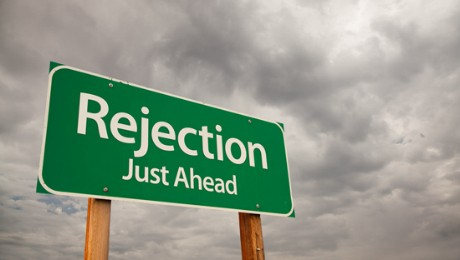 rejection_sign460