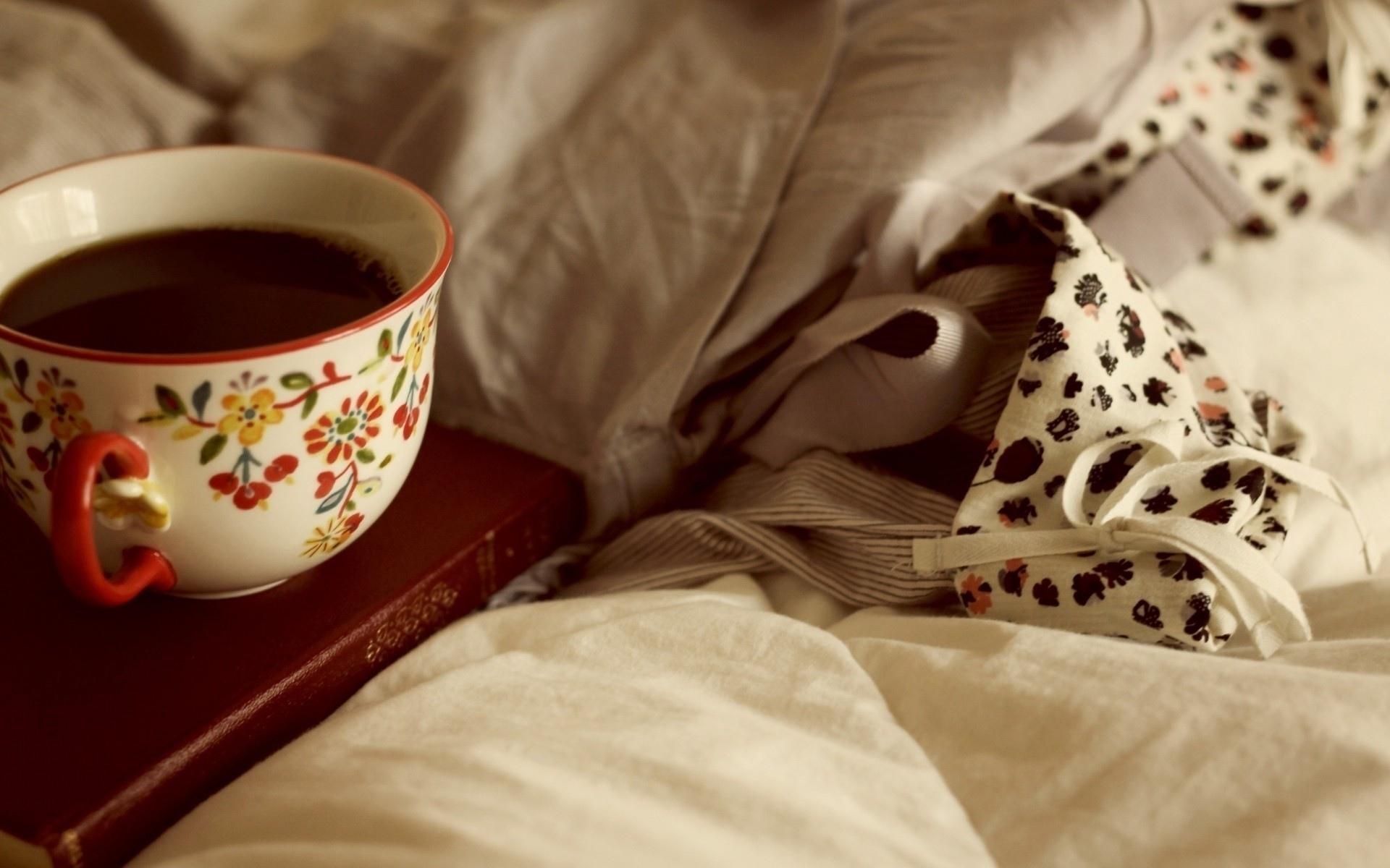 buna dimineata cu cafea