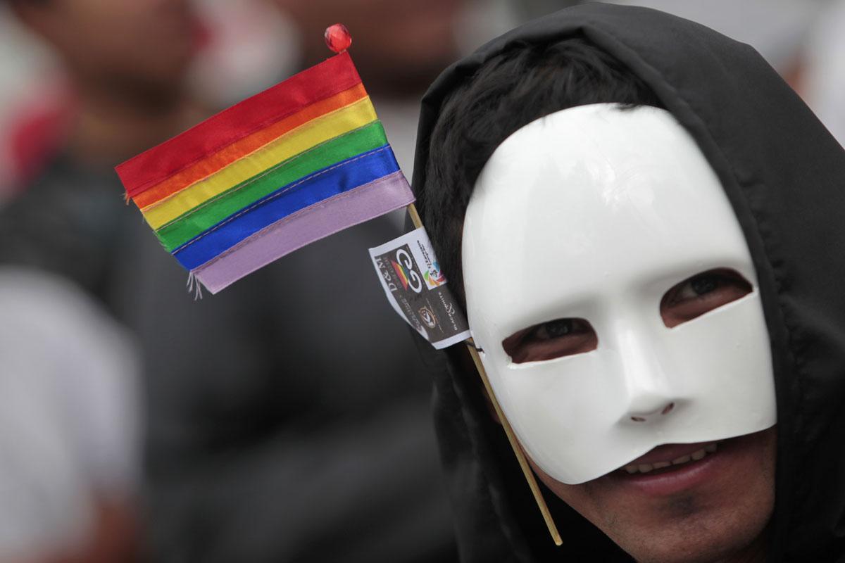 Fața-nevăzută-a-homosexualității