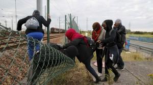 imigranti2