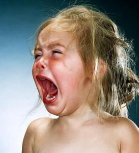 tancofobia - teama de copii1