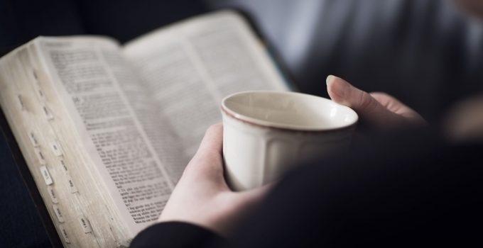 cuvantul lui Hristos sa locuiasca din belsug in voi