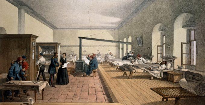 spitalul oamenilor sanatosi3
