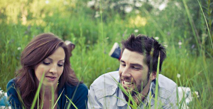 Cum rezolvăm relațiile toxice în familie