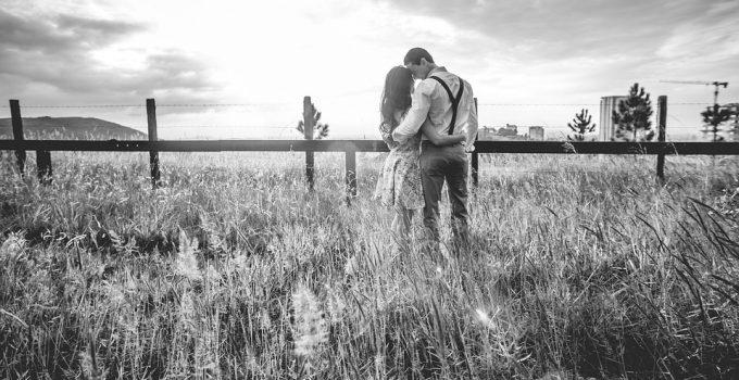 Vrei să ne cunoaștem în vederea căsătoriei?